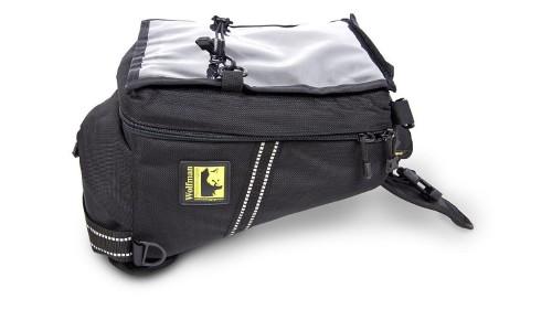 Wolfman Explorer Lite Tank Bag (V17)